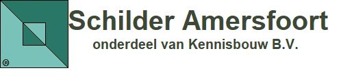Schilder Amersfoort